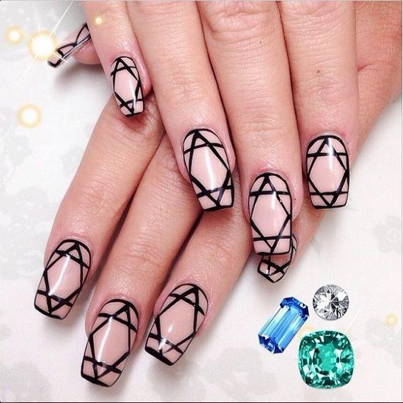 09-nail-art-designs