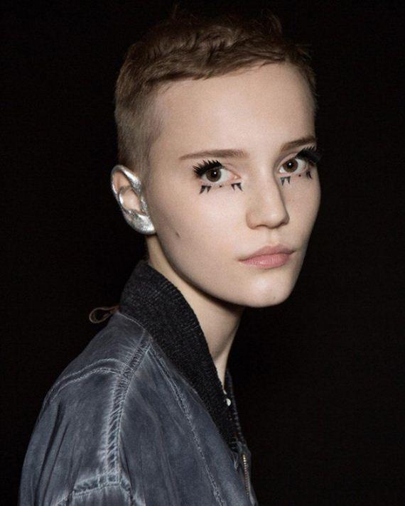 10-Summer-Makeup-Look