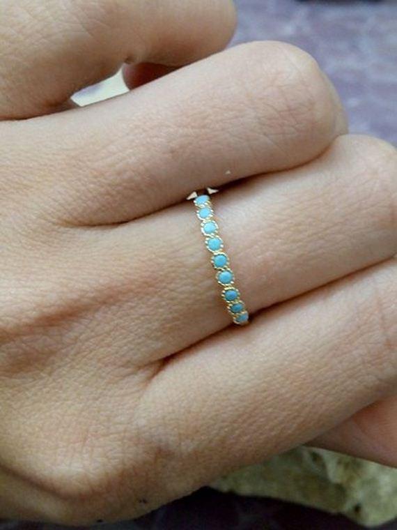 10-Turquoise-Jewelry-Ideas