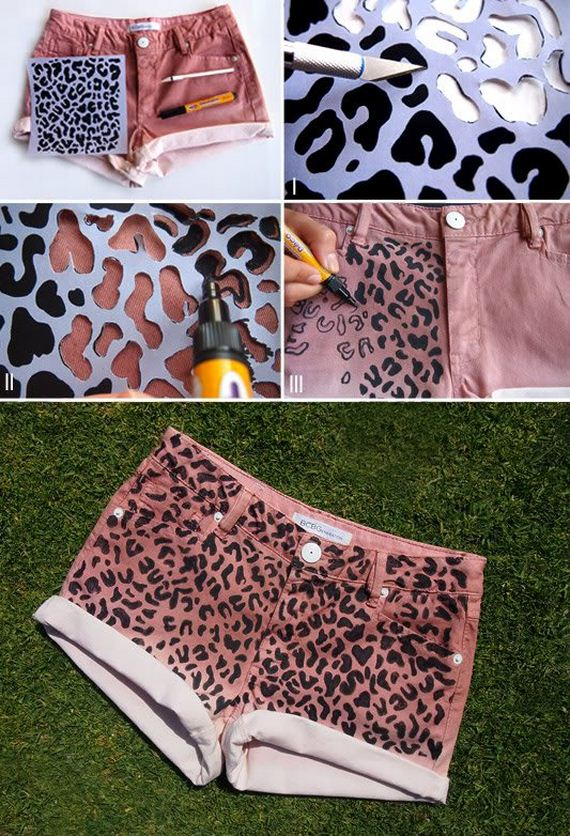 10-diy-clothes-ideas