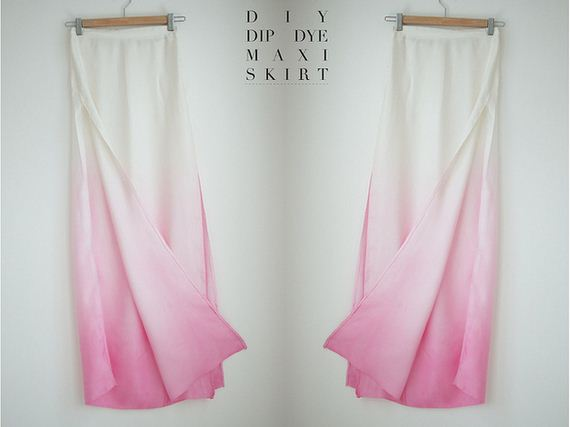 10-dress-chic