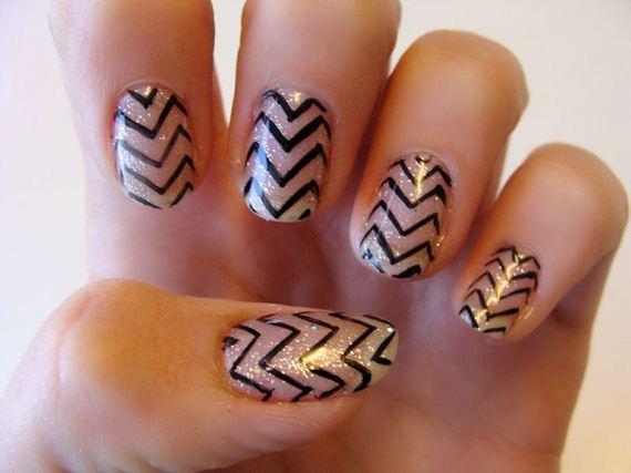 10-nail-art-designs