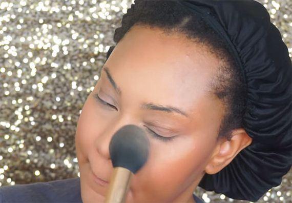 10-purple-lips-makeup-tutorial-feature-OPT