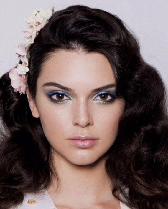 11-Summer-Makeup-Look