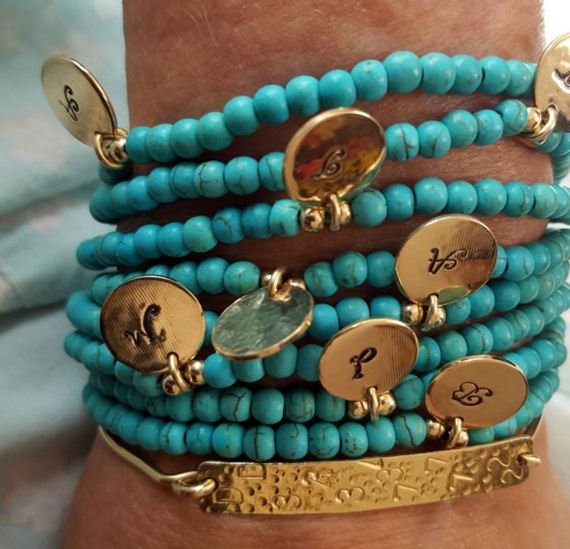 11-Turquoise-Jewelry-Ideas