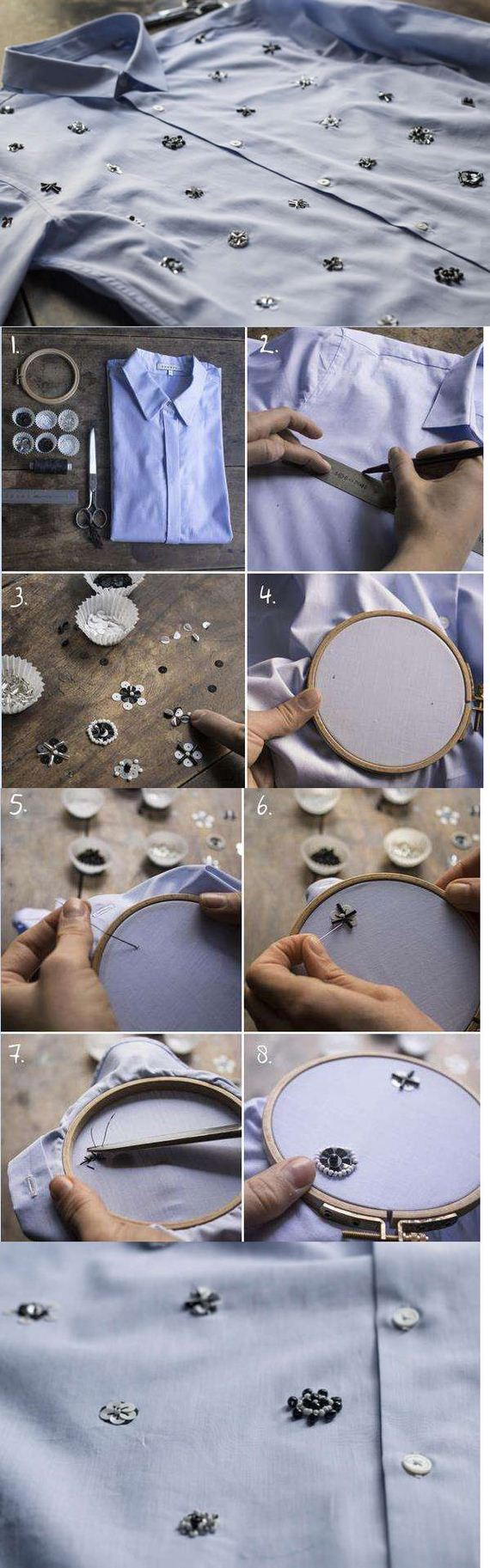 11-diy-clothes-ideas