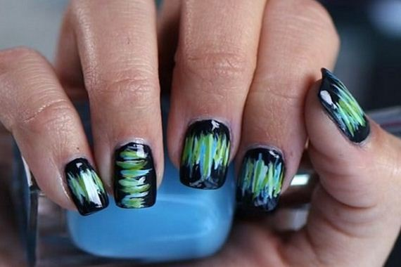 11-nail-art-designs