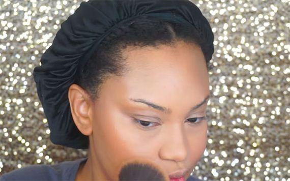 11-purple-lips-makeup-tutorial-feature-OPT