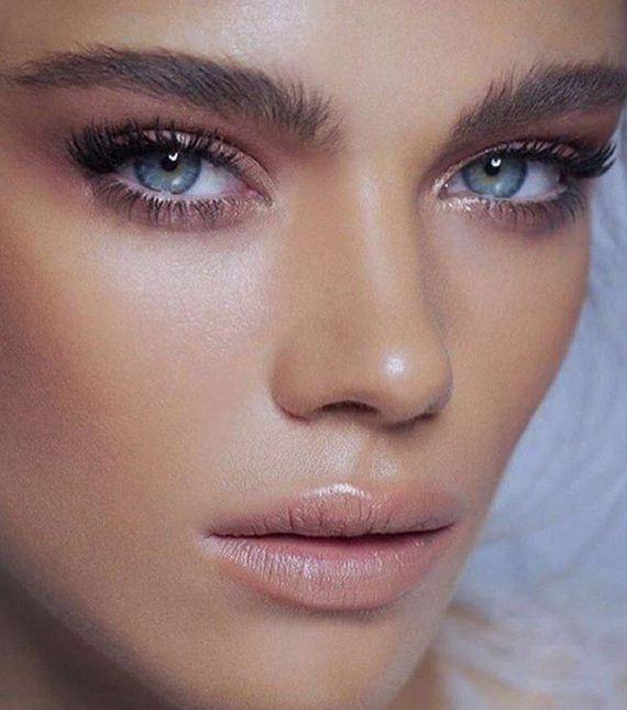 12-Summer-Makeup-Look