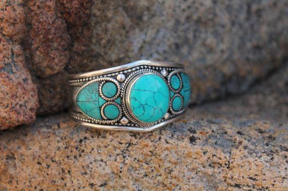 12-Turquoise-Jewelry-Ideas