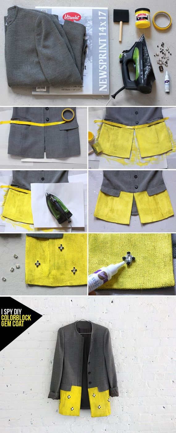 12-diy-clothes-ideas