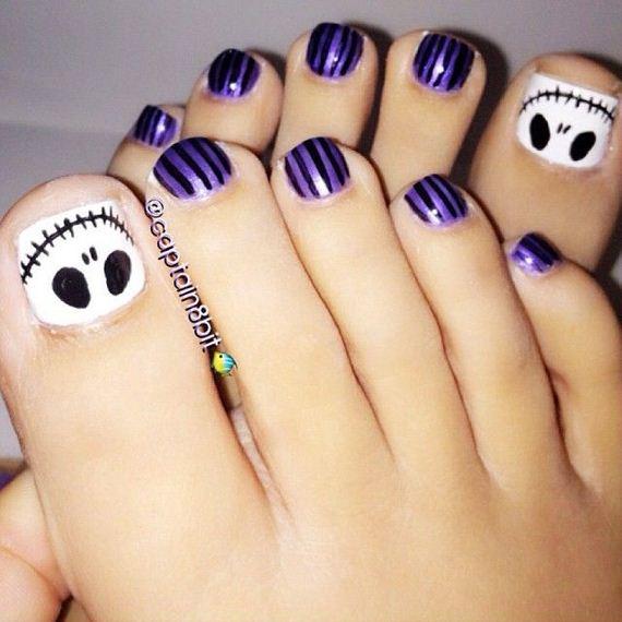 12-mermaid-toe-nail-designs