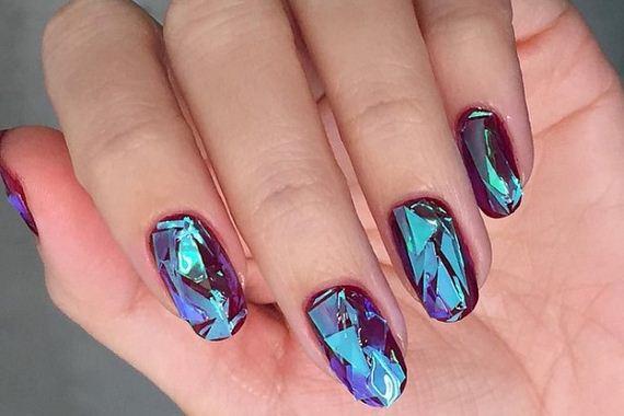 12-nail-art-designs