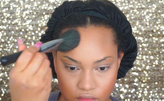 12-purple-lips-makeup-tutorial-feature-OPT