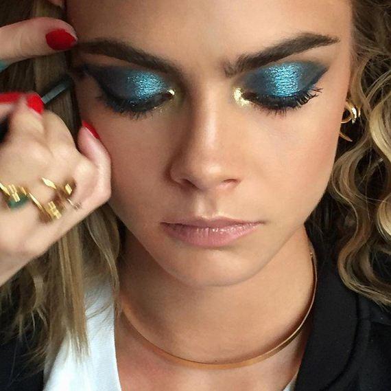 13-Dance-Makeup