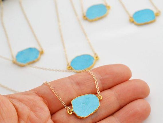 13-Turquoise-Jewelry-Ideas