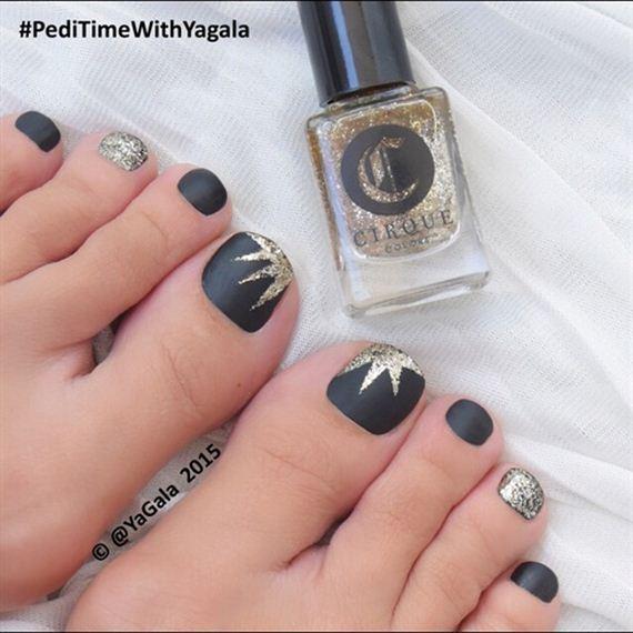 13-mermaid-toe-nail-designs