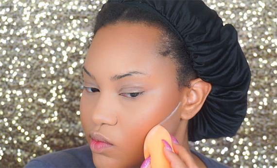 13-purple-lips-makeup-tutorial-feature-OPT