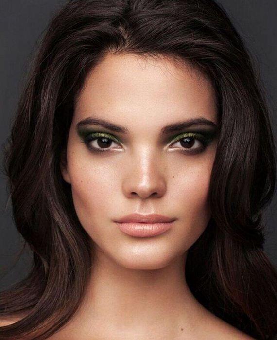 14-Dance-Makeup