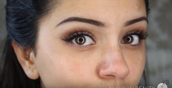 14-Instagram-Worthy-Makeup