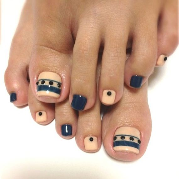 14-mermaid-toe-nail-designs