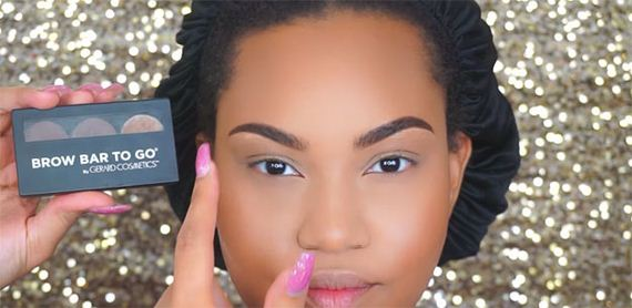14-purple-lips-makeup-tutorial-feature-OPT