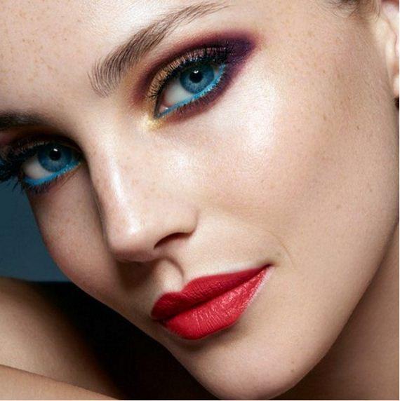 15-Dance-Makeup
