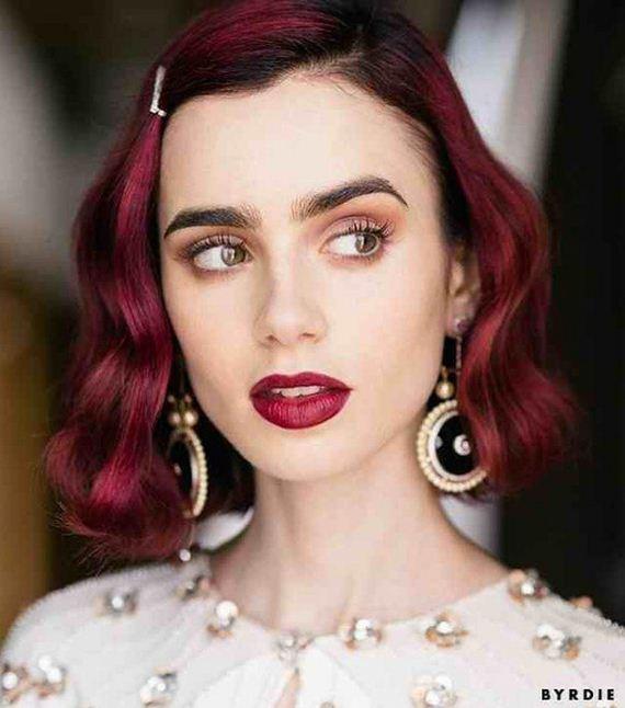 15-Summer-Makeup-Look