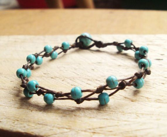 15-Turquoise-Jewelry-Ideas