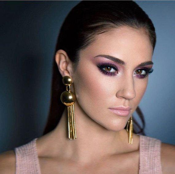 16-Dance-Makeup