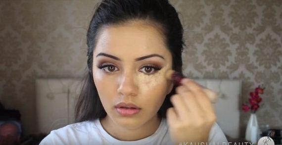 16-Instagram-Worthy-Makeup