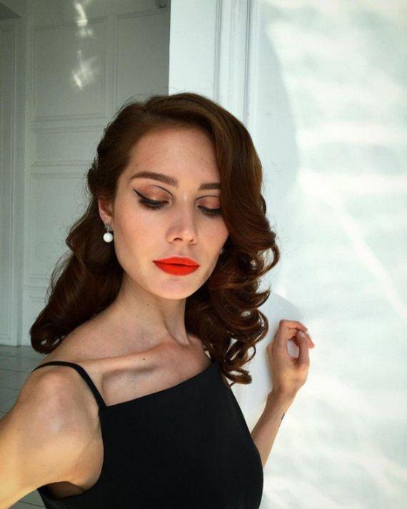 16-Summer-Makeup-Look