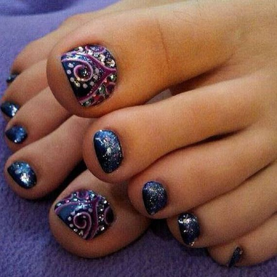 16-mermaid-toe-nail-designs