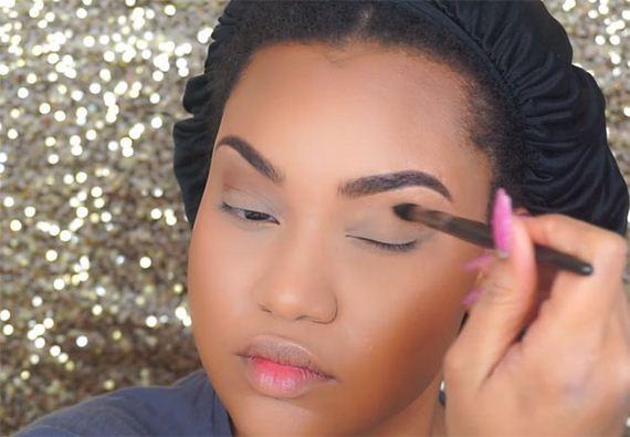 16-purple-lips-makeup-tutorial-feature-OPT