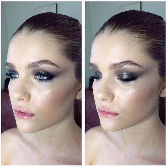 17-Dance-Makeup