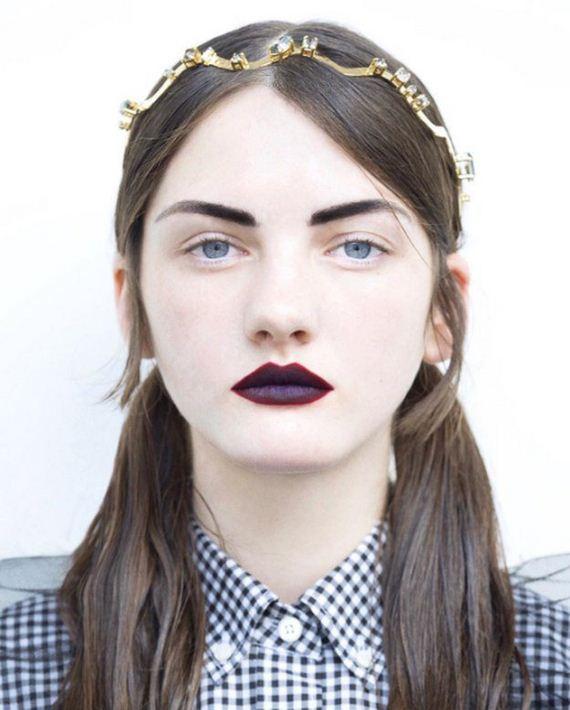 17-Summer-Makeup-Look