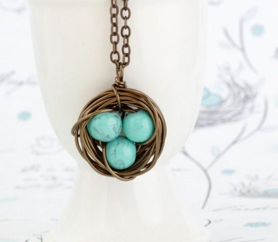 17-Turquoise-Jewelry-Ideas
