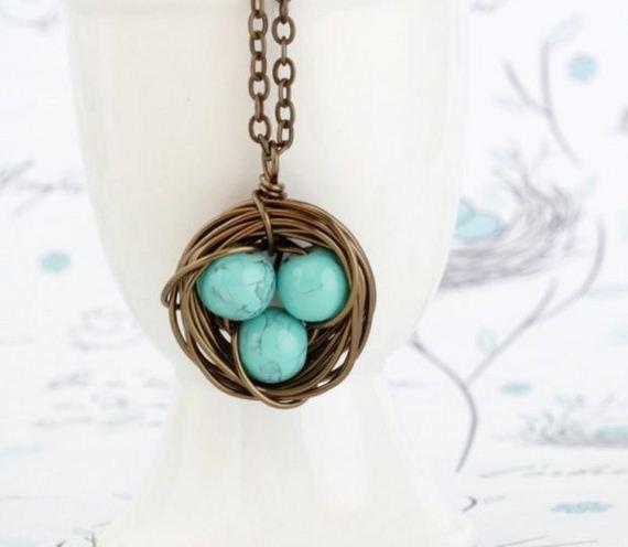 17-Turquoise-Jewelry-Ideas