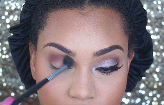 17-purple-lips-makeup-tutorial-feature-OPT