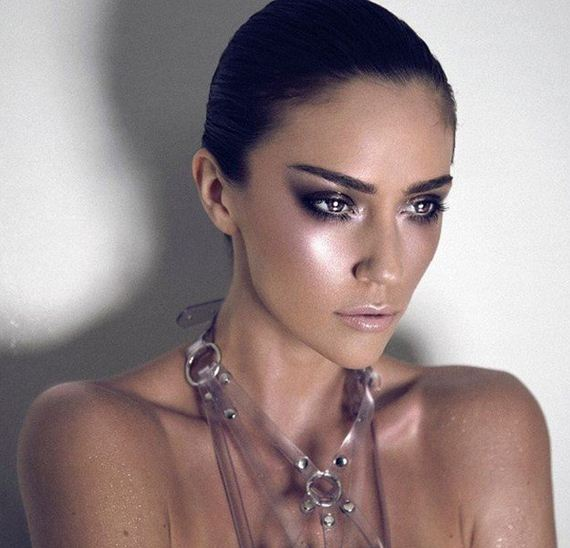 18-Dance-Makeup