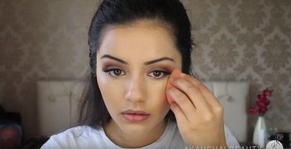 18-Instagram-Worthy-Makeup