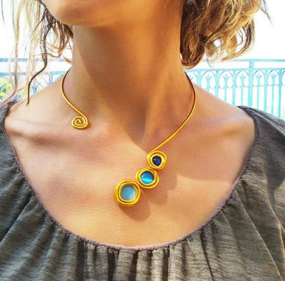 18-Turquoise-Jewelry-Ideas