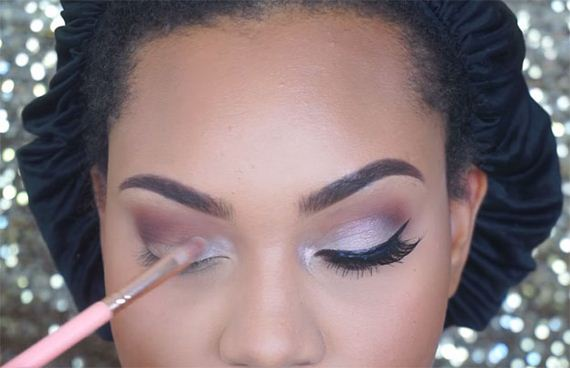 18-purple-lips-makeup-tutorial-feature-OPT