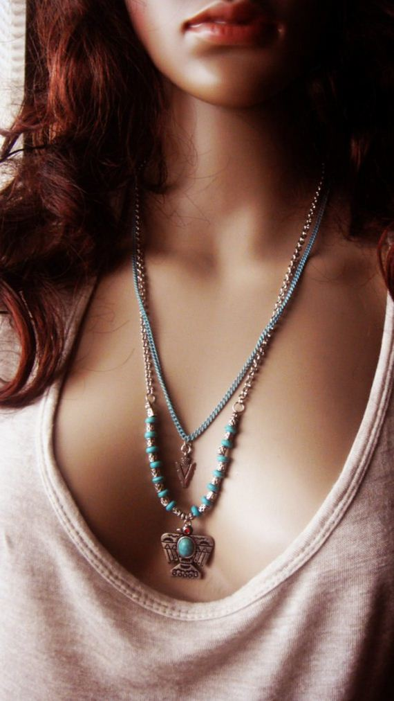 19-Turquoise-Jewelry-Ideas