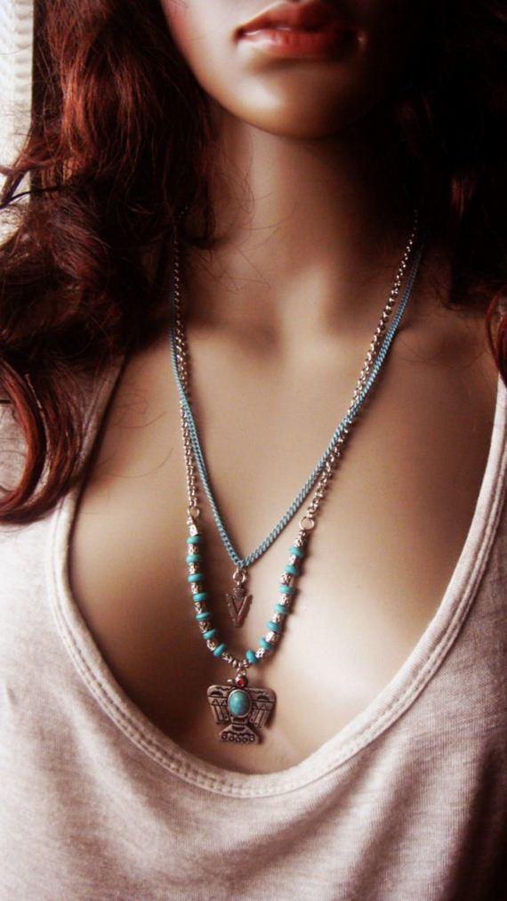 19-Turquoise-Jewelry-Ideas