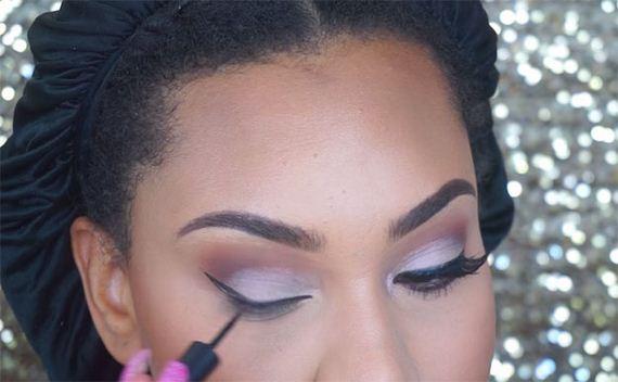 19-purple-lips-makeup-tutorial-feature-OPT