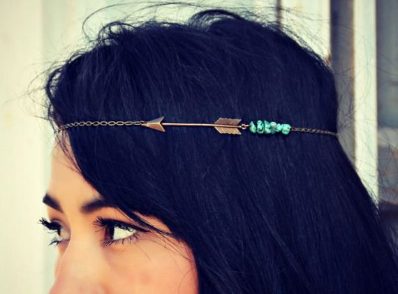 20-Turquoise-Jewelry-Ideas