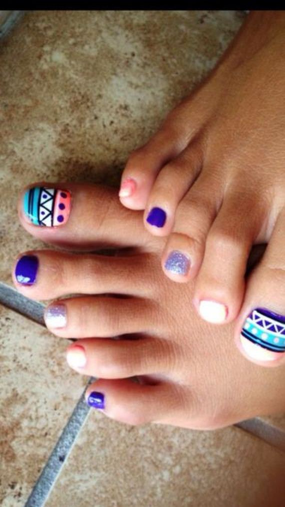 20-mermaid-toe-nail-designs