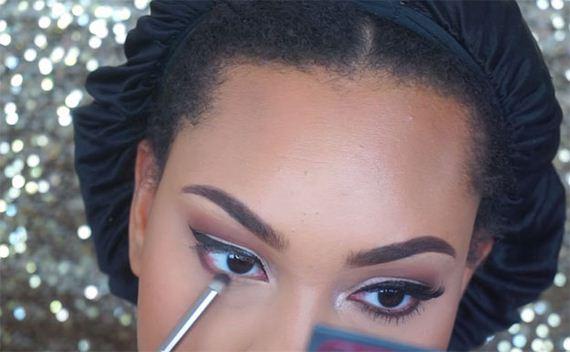 20-purple-lips-makeup-tutorial-feature-OPT
