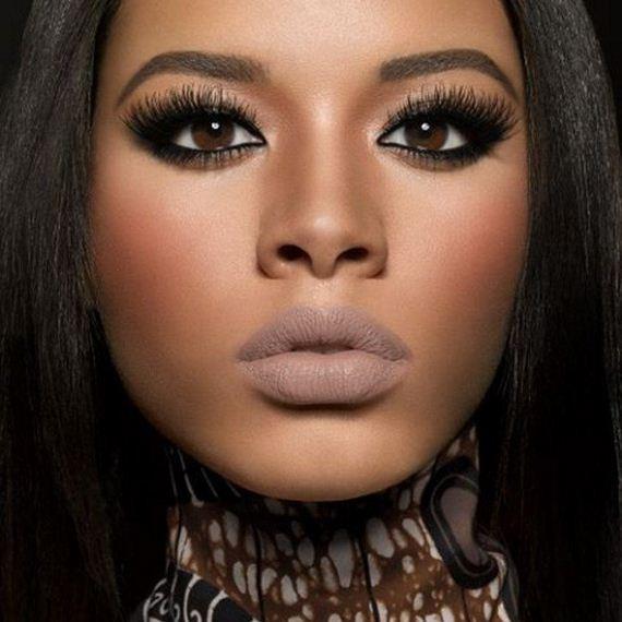 21-Dance-Makeup